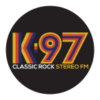 K-97 97.3 FM Canada, Edmonton
