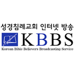 KBBS South Korea, Seoul