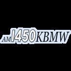 KBMW 94.3 FM USA, Breckenridge