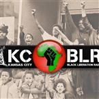 KCBLR-GH Ghana