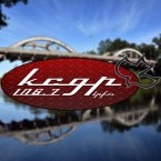 KCGP Radio 106.7 FM USA, Medford-Ashland