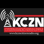 KCZN Citizen Radio 105.9 United States of America
