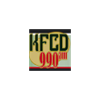 KFCD 990 AM United States of America, Farmersville