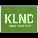 KLND 89.5 FM USA, Little Eagle