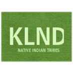 KLND 89.5 FM United States of America, Little Eagle