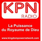 KPNradio United States of America