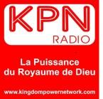 KPNradio United States of America
