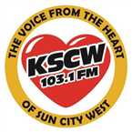 KSCW-LP United States of America