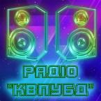 KVPUBD Radio Ukraine