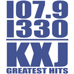 KXJ 1330 AM USA, Juneau