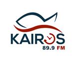 Kairos Veracruz 89.9 FM Mexico, Acayucan