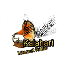 Kalahari Internet Radio South Africa, Pretoria