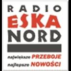Kanal Eska Nord KMFM Poland