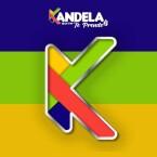 Kandela FM Spain, Madrid