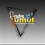 Karadeniz Umut Radyo 89.7 United States of America