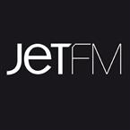 Jet FM 91.2 FM France, Nantes