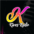 Karas Radio USA
