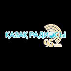 Kazakh radio Kazakhstan