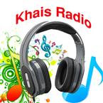 Khais Mappila Song Radio India, Kannur