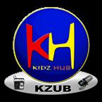 KiDz HuB (KZUB) Radio United States of America