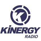 Kinergy Radio Mexico