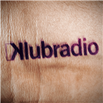 Klubradio Germany, Berlin