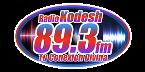 Radio Kodesh 89.3fm Puerto Rico