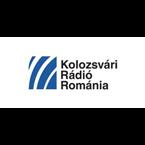 Kolozsvári Rádió Romania, Cluj-Napoca
