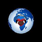 KongoLisolo United States of America