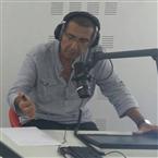 Kpresse Radio Morocco