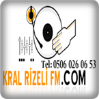 Kral Rizeli Fm Turkey, Ankara