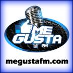 ME GUSTA FM Switzerland