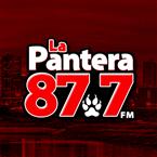LA PANTERA 87.7 FM San Antonio 87.7 FM USA, San Antonio del Tachira
