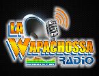 La Wapachossa radio Mexico