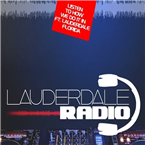 LAUDERDALE RADIO 954 USA