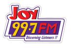Joy FM 99.7 FM Ghana, Accra