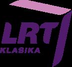 LRT KLASIKA 96.2 FM Lithuania