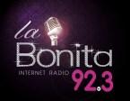 La Bonita 92.3 Radio USA