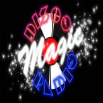 DiscoMagicRadio United States of America