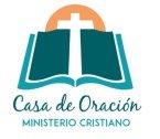 Radio Casa de Oracion United States of America