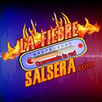 La Fiebre Salsera Dominican Republic