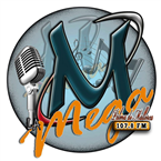 La Mega Mallorca 107.8 FM Spain, Palma
