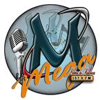 La Mega Mallorca 107.8 FM Spain, Palma de Mallorca