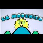 La Morenita Radio Mexico