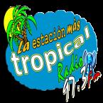La Más Tropical 97.3FM Mexico
