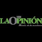 La Opinión Puebla Mexico, Puebla
