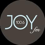 Joy FM 100.6 FM Turkey, İstanbul