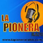 LA PIONERA RADIO Mexico