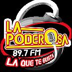 La Poderosa Uruapan Mexico, Uruapan
