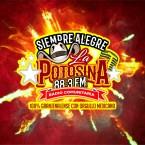 La Potosina Radio United States of America